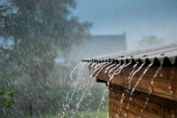 No Nordeste a quinta-feira (2) será de chuvas e altas temperaturas