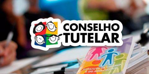 Novos conselheiros tutelares de Solidão tomam posse nesta sexta-feira