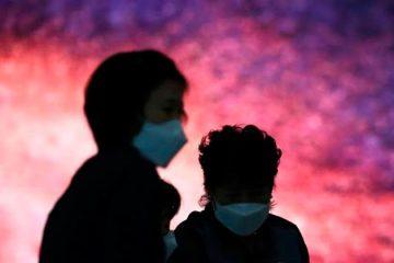 Pernambuco se articula para bloquear coronavírus