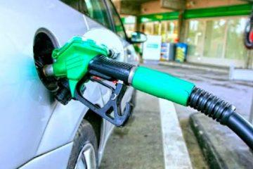 Petrobras reduzirá em 3% preço da gasolina e do diesel nas refinarias