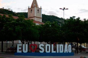 Solidão espera aprovação da Câmara de Vereadores para aplicação de recursos do pré-sal