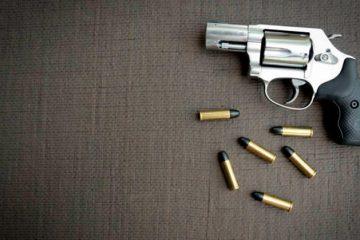 Avança projeto que exige exame toxicológico para autorização de posse e porte de armas