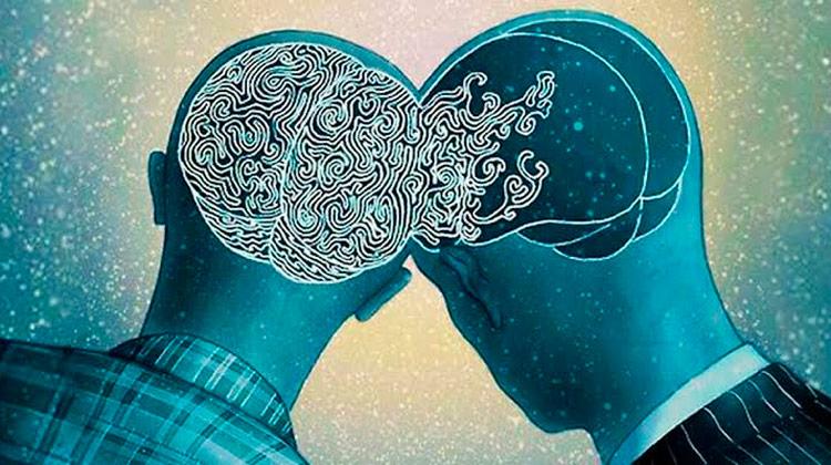 Empatia: a capacidade de compreender o outro