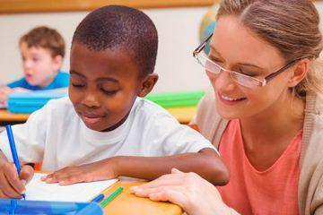 MEC dará bônus a quem melhorar alfabetização