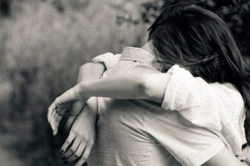Manter a amizade com um ex pode significar que você é psicopata