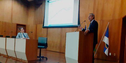 Pernambuco cresce, mais Nordeste tem pior desempenho entre as regiões
