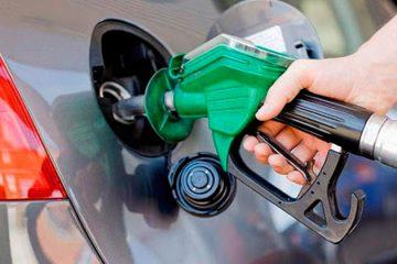 Petrobras anuncia aumento de 5% na gasolina e de 4% no diesel