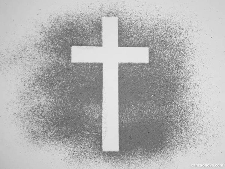 Qual o sentido da Quarta-feira de Cinzas?