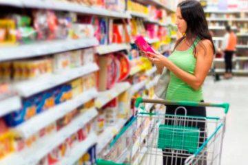 9 alimentos para estocar no caso de uma catástrofe iminente