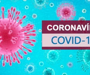 Covid-19: sobe para 291 casos confirmados; suspeitos aumentam quase 4x