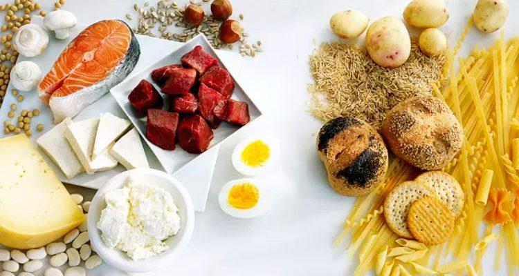 Fuja da gordura trans; veja alimentos que possuem gordura boa