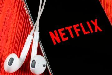 Netflix vai diminuir qualidade de imagem no Brasil por alta demanda de internet