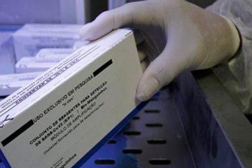 Pernambuco recebe kits da Fiocruz e vai poder detectar coronavírus em menos de 24 horas