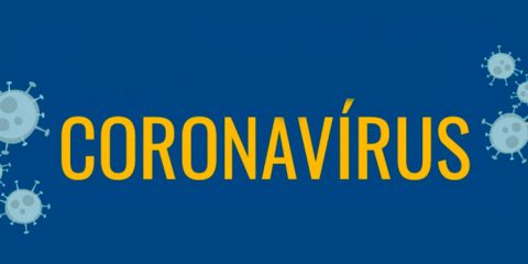 Pernambuco tem 22 casos confirmados do novo coronavírus