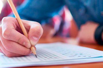 Prefeitura de Gravatá abre 515 vagas, confira o edital