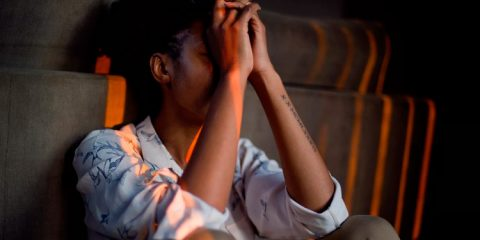 Veja 5 dicas para cuidar da saúde mental em tempos de coronavírus