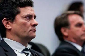Acusações de Moro contra Bolsonaro dividem oposição