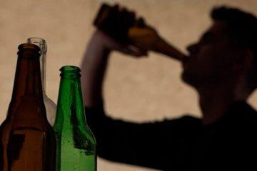 Bebida alcoólica deve ser restringida na quarentena