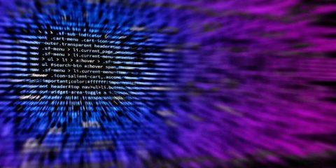 Google alerta para ataques de hackers usando Covid-19 como isca