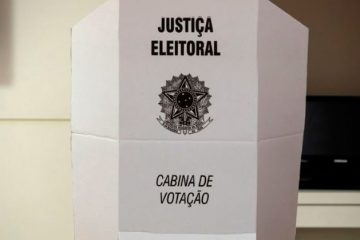 Juízes podem assumir prefeituras se eleições forem adiadas