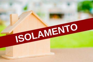 Pernambuco tem o segundo maior isolamento do país