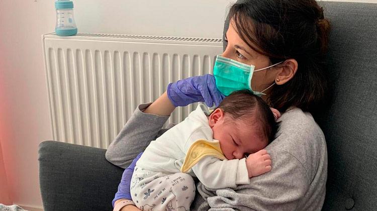 Por que evitar gravidez na quarentena virou recomendação médica?