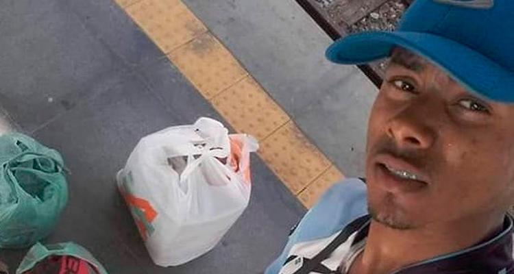 12 policiais são afastados por morte de jovem que aguardava entrega de lanche em SP