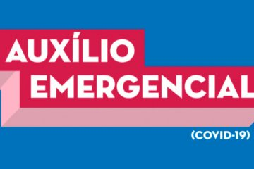 Caixa paga auxílio emergencial para sete milhões de pessoas nesta terça