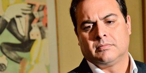 Governador de Pernambuco é diagnosticado com a covid-19