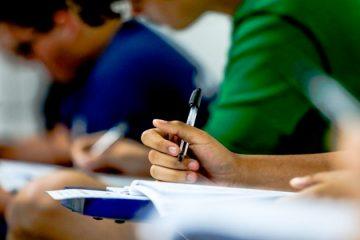 IFPE abre inscrições para cursos gratuitos de formação à distância