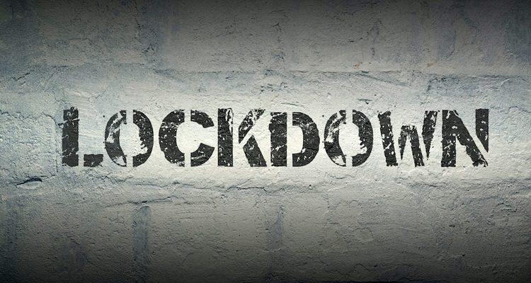 Pernambuco ainda não considera lockdown, mas estuda punir quem sair sem máscara
