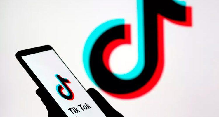 TikTok violou regras de privacidade de crianças, dizem entidades