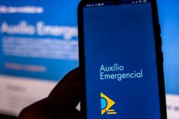 Auxílio Emergencial: Algumas pessoas não receberão a terceira parcela