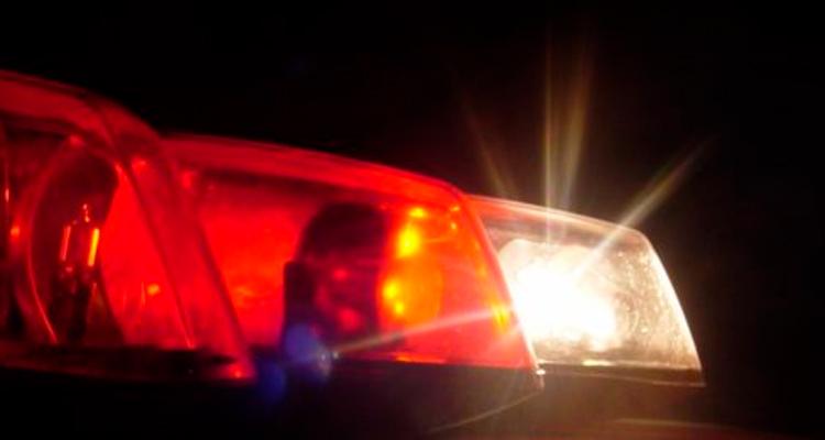 Homem é morto com tiro na cabeça no povoado da Borborema em Tabira
