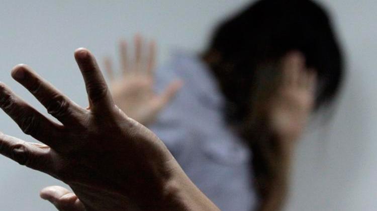 ONU coleta informações para compreender violência contra mulher durante pandemia