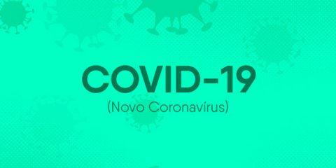 Pajeú totaliza quase mil casos de Covid-19