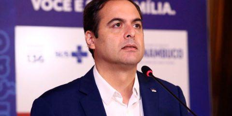 Pernambuco autoriza reabertura gradual de igrejas e templos religiosos a partir de segunda