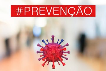 Pernambuco registra 246 novos casos e 31 mortes por Covid-19