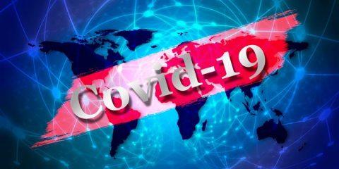 Pernambuco registra 881 novos casos de Covid-19 e 35 mortes, nas últimas 24h