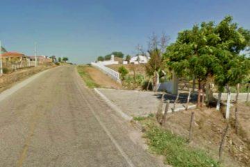Policia avança nas investigações sobre o assassinato da comerciante Glaucia Ricarte
