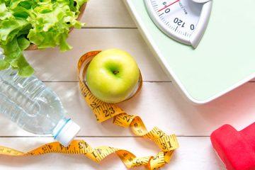 Tratamento da obesidade vai além da mudança de cardápio