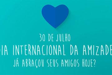 30-de-julho---Dia-Internacional-da-Amizade