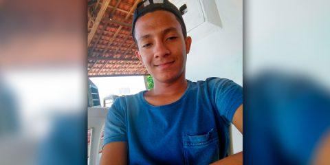 Afogados da Ingazeira: Morte de jovem vítima de acidente causa comoção