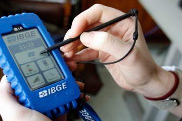 O Dia da Criação do IBGE é celebrado em 6 de julho