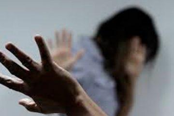 Feminicídio: 61% das vítimas são mulheres negras