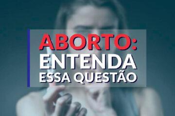 Aborto é permitido no Brasil em caso de violência sexual; entenda