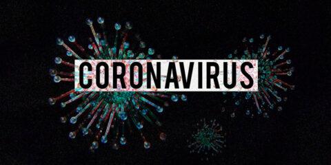 Jovens são principais propagadores de contágio da Covid-19