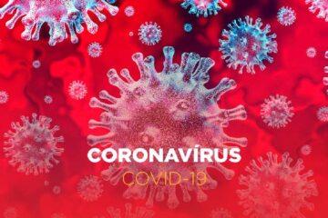 Novo coronavírus deixa mais de 700 mil mortos no mundo