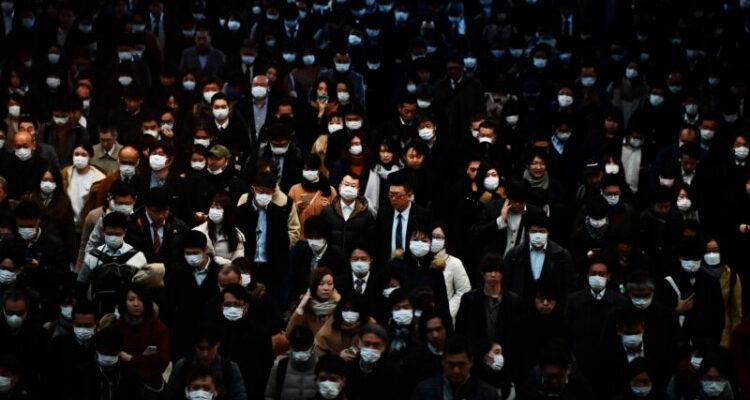 Covid-19: Brasil tem 142.058 mortes e 4,74 milhões de infectado