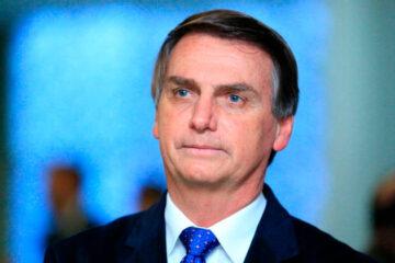 """""""Deixa a molecada trabalhar"""" diz Bolsonaro sobre trabalho infantil"""